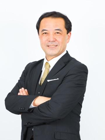 向川コーチ_お写真.jpg
