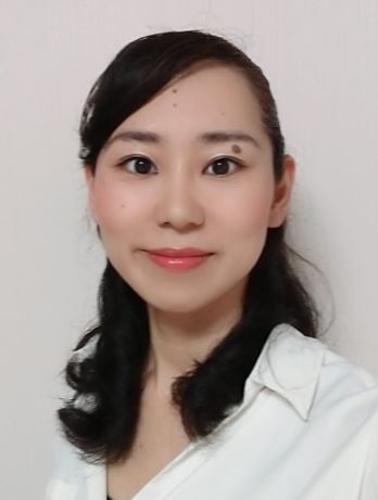 妻鹿コーチ_お写真.jpg