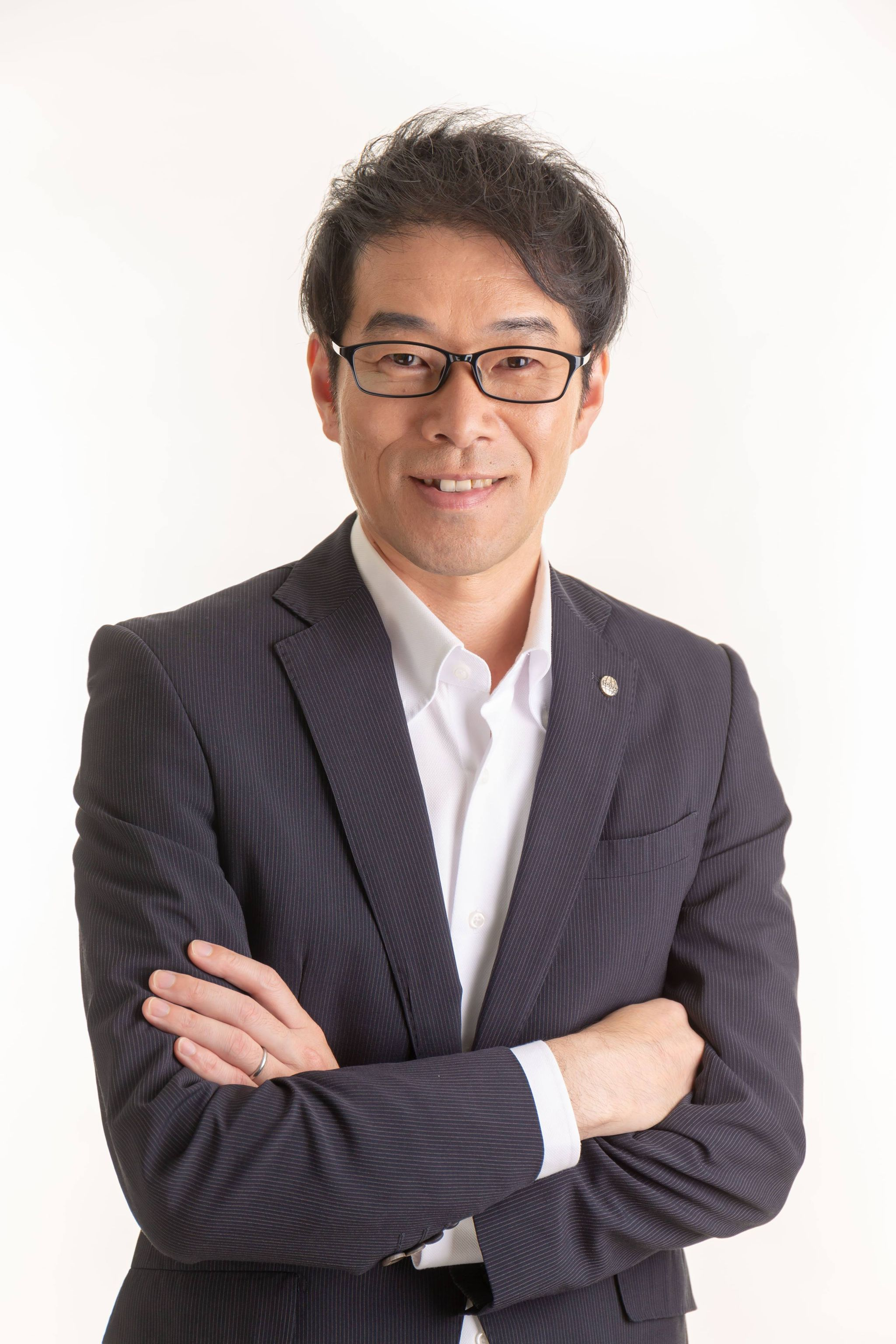 本田コーチ_お写真.jpg