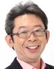 林コーチ_お写真.png