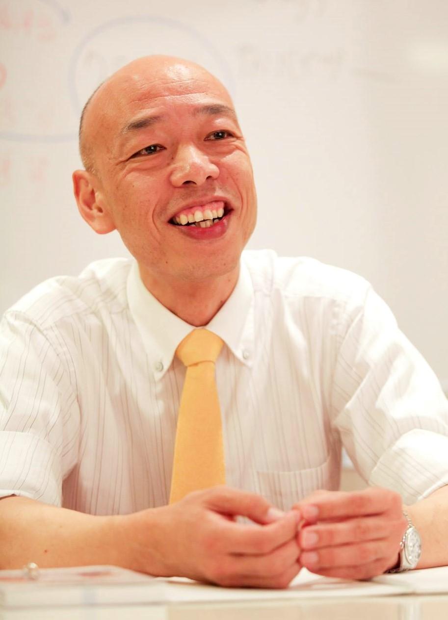 森田公明コーチ_お写真.jpg