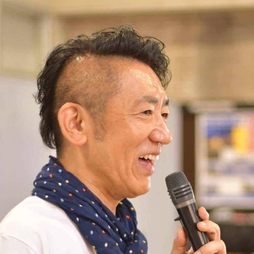 江口正勝コーチ_お写真.jpg