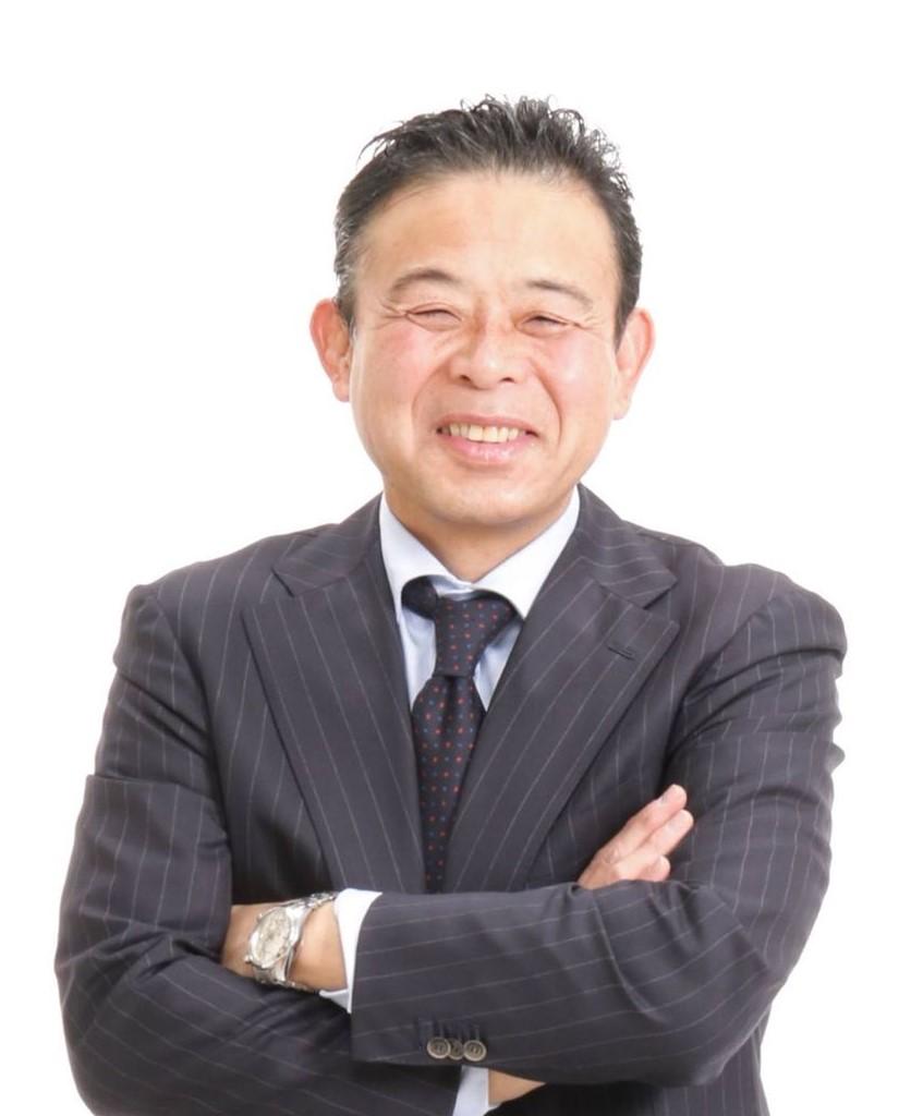 澤村コーチ_お写真.jpg