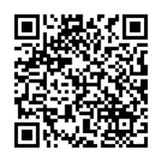 GCSコーチ認定証(Android)