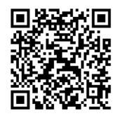GCSコーチ認定証(iPhone)