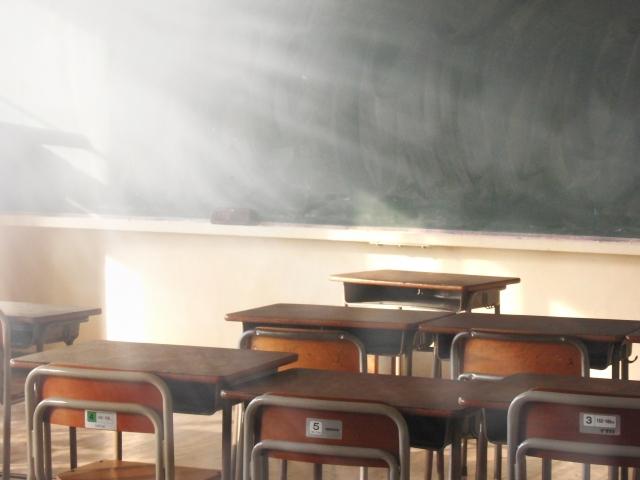 教室2 (1).jpg