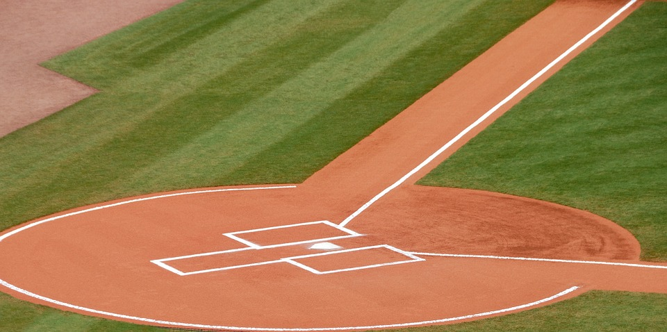 baseball-1572551_960_720.jpg