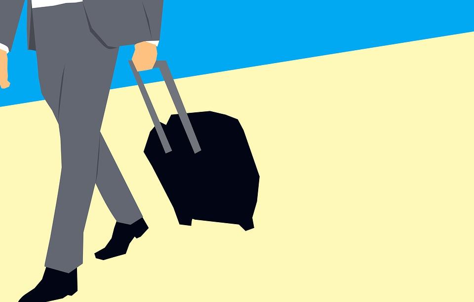 businessmen-3073637_960_720.jpg