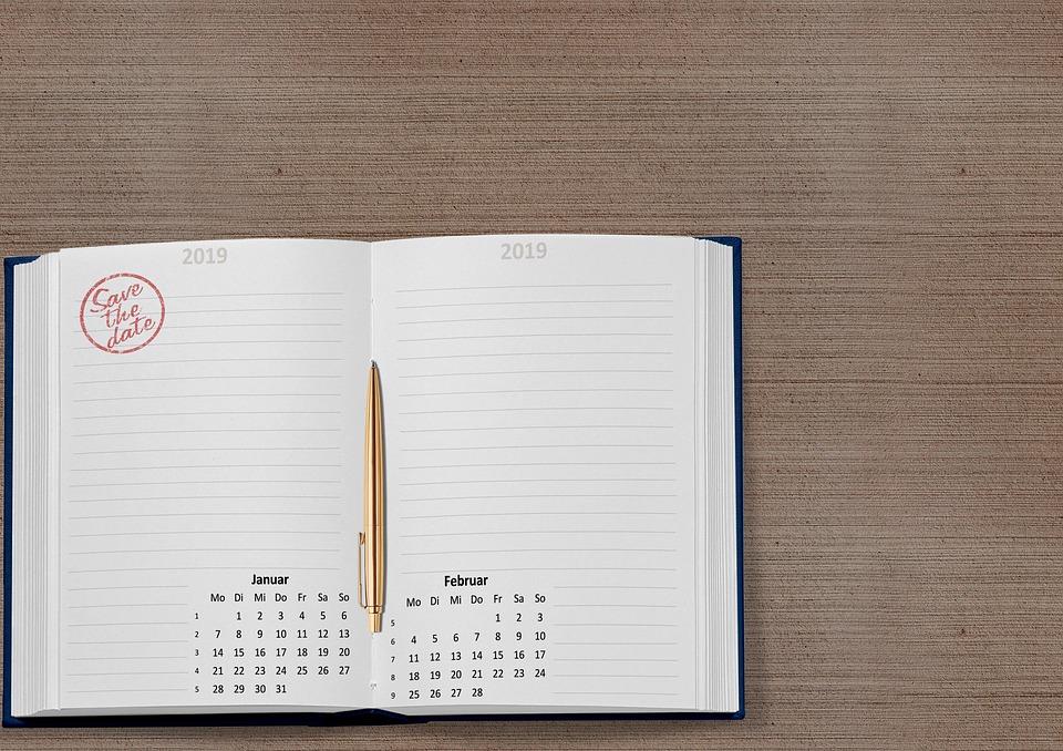 calendar-3774679_960_720.jpg