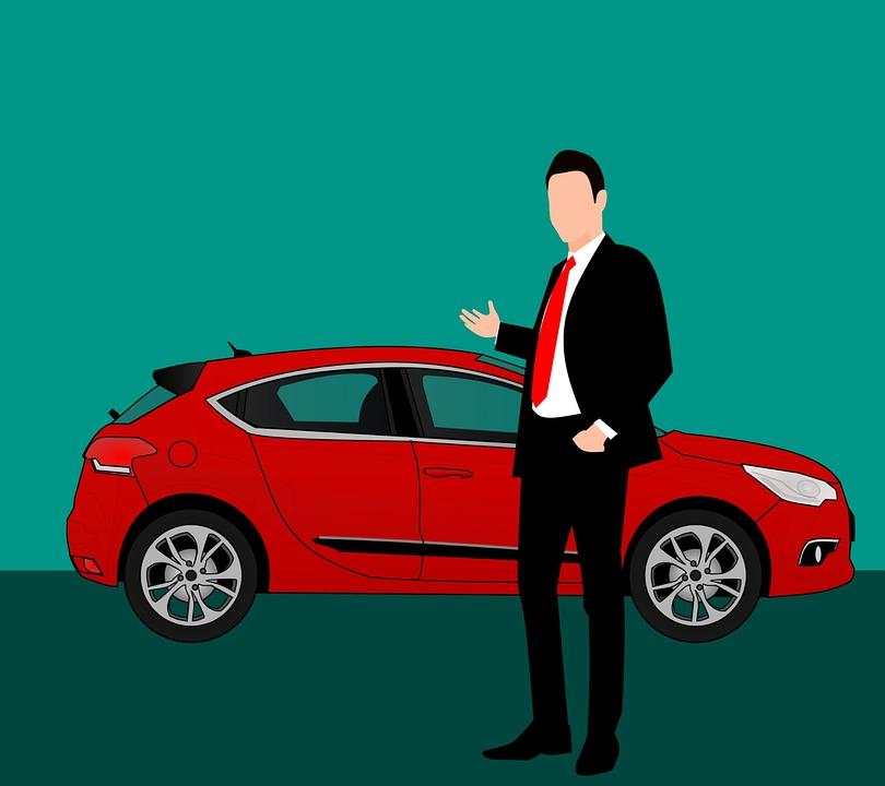 car-dealership-3250008_960_720.jpg