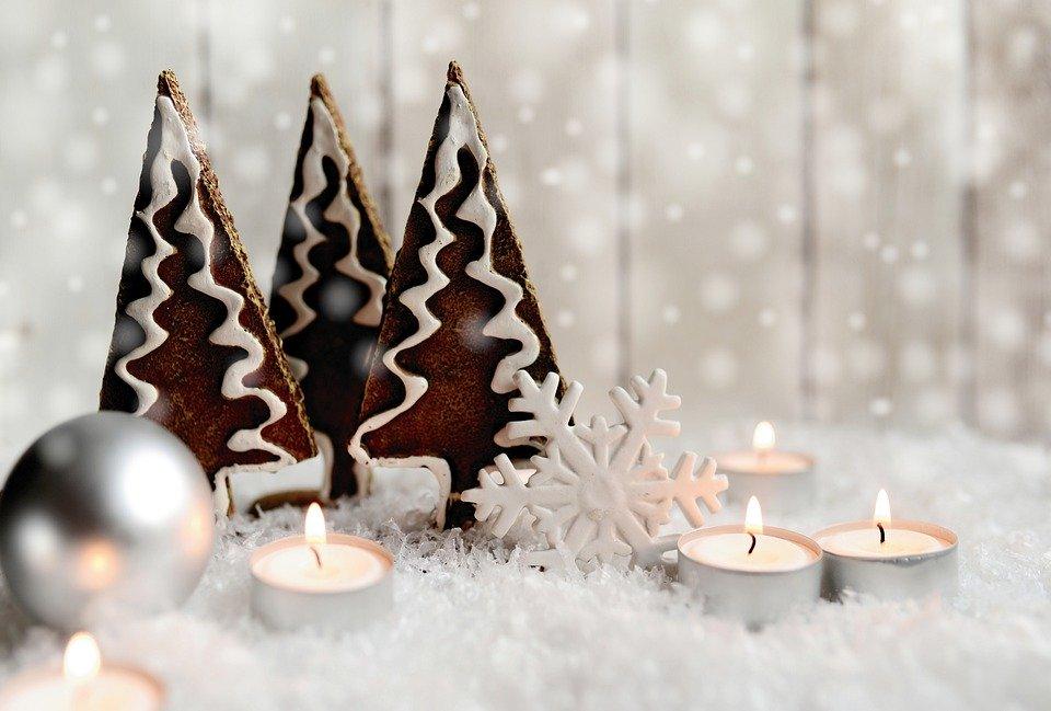 christmas-4646421_960_720.jpg