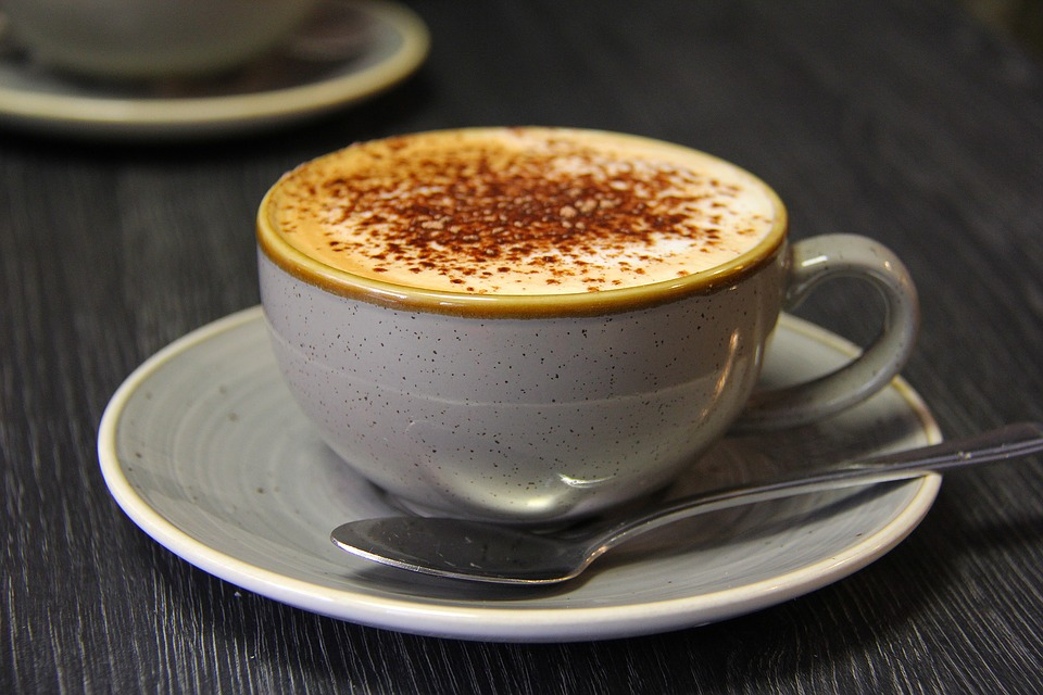 coffee-3129995_960_720.jpg