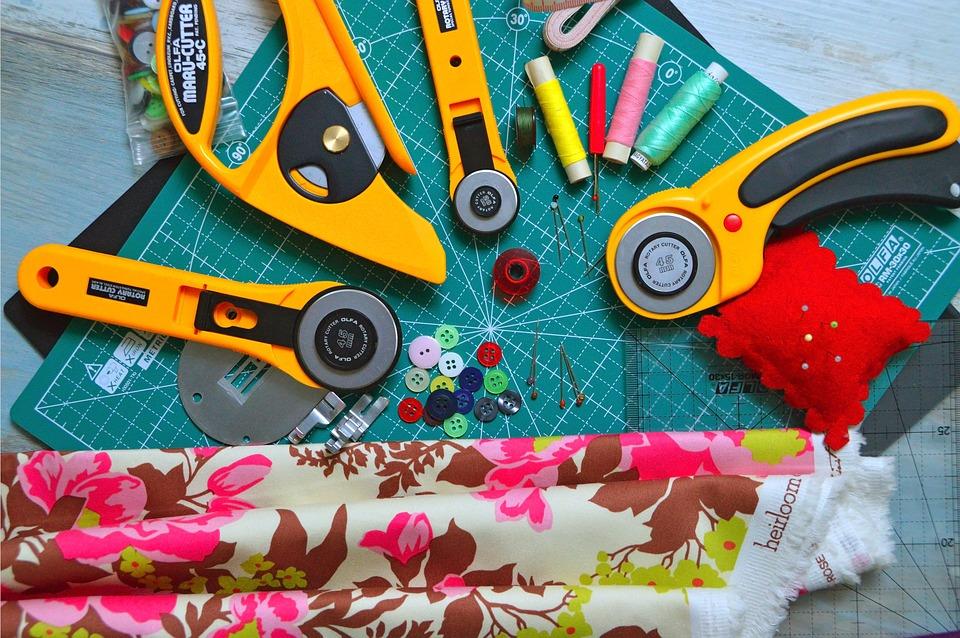cutting-tool-3673056_960_720.jpg