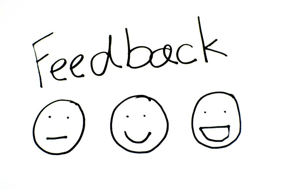 feedback-2313803_960_720.jpg