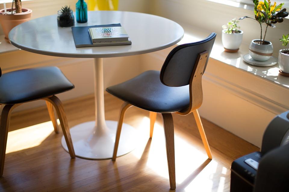 furniture-1840463_960_720.jpg