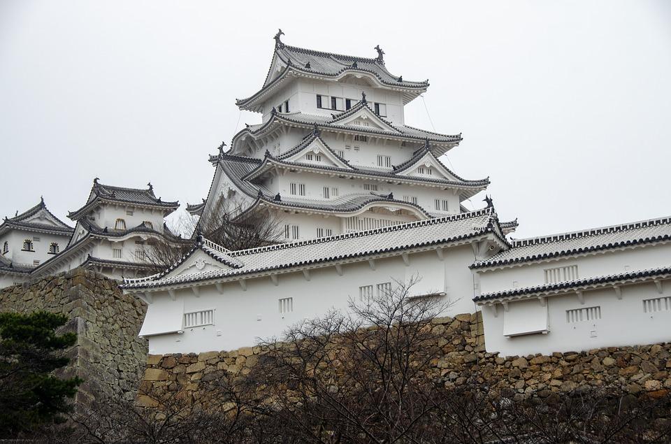 himeji-castle-3970149_960_720.jpg