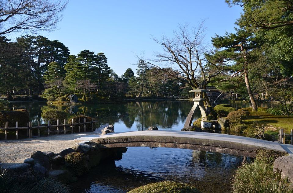 japan-2902290_960_720.jpg