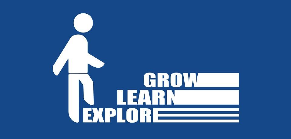learn-2128978_960_720.jpg
