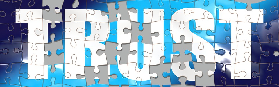 puzzle-2515123_960_720.jpg