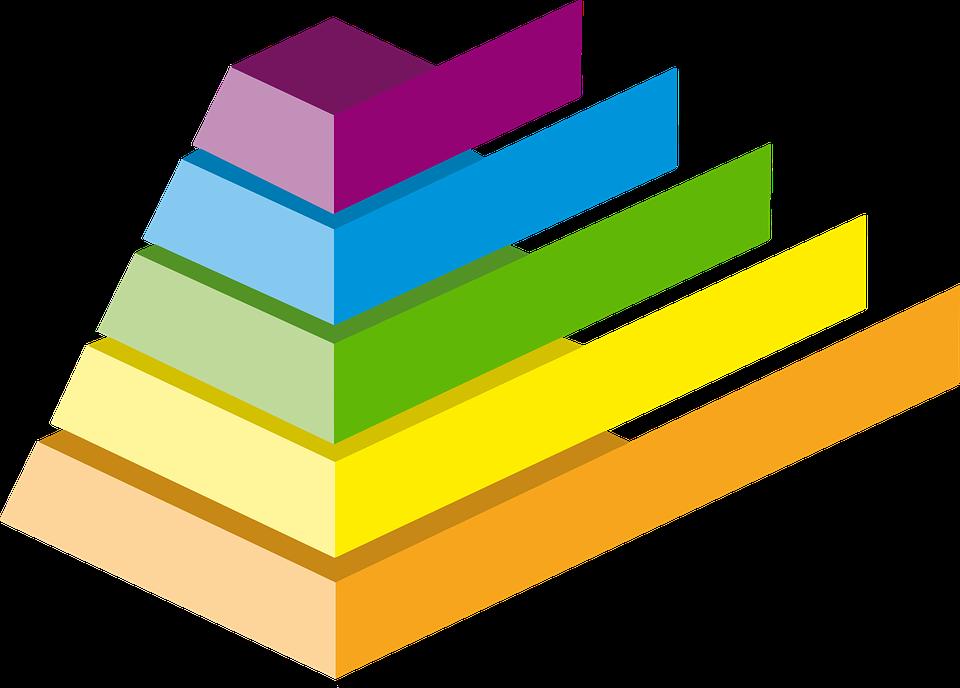 pyramid-2611048_960_720.png