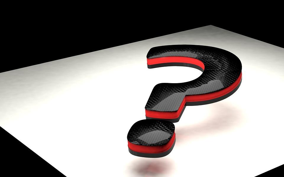 question-mark-1927457_960_720.jpg