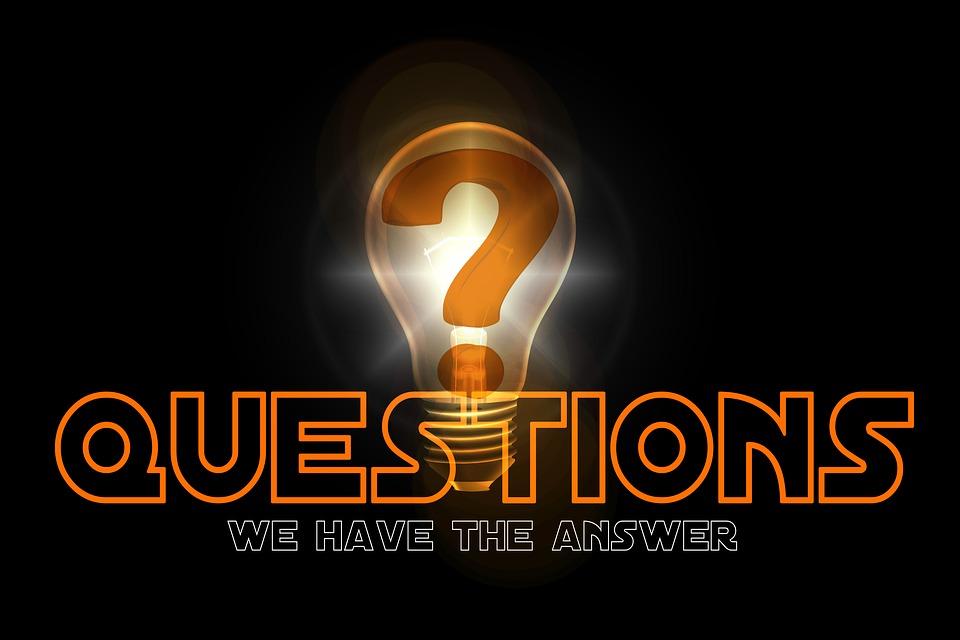 question-mark-2010009_960_720.jpg
