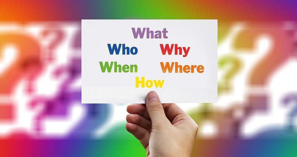 questions-3145370_960_720.jpg