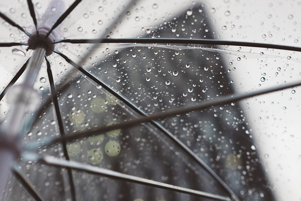 rain-2590618_960_720.jpg