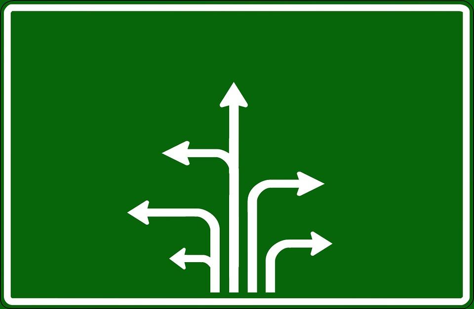 road-sign-64060_960_720.jpg