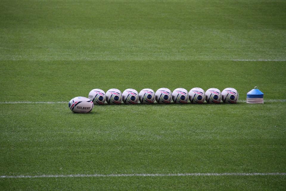 rugby-1210835_960_720.jpg