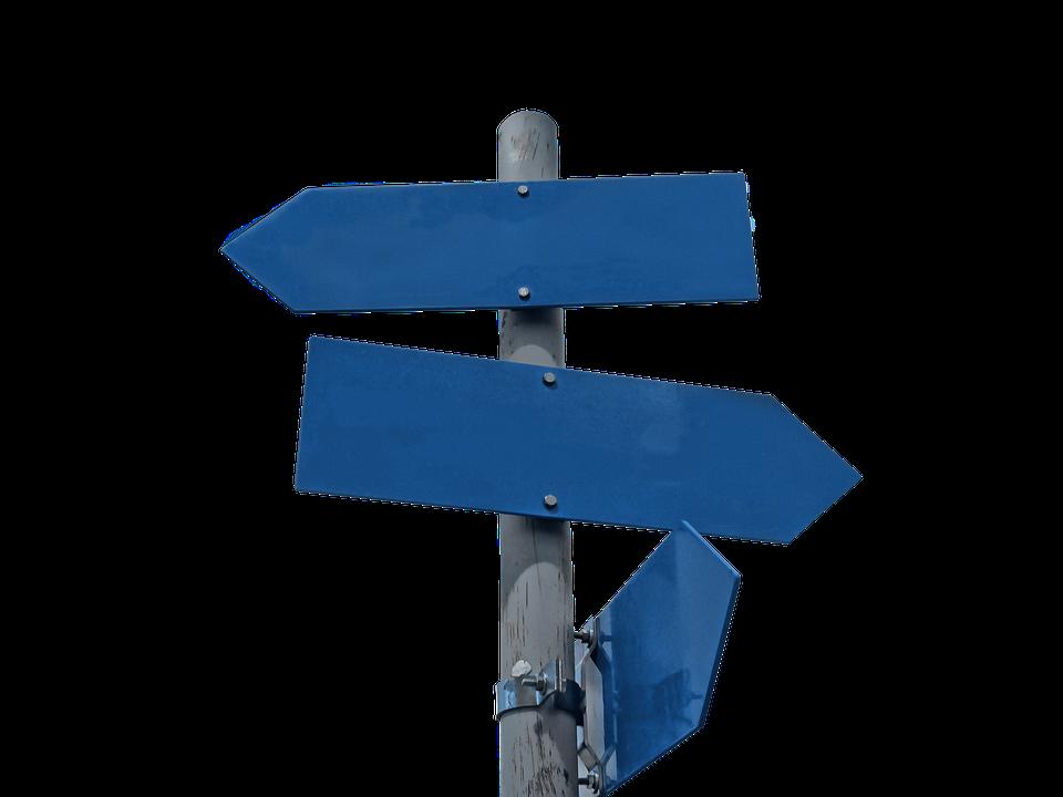 signpost-2030780_960_720.png