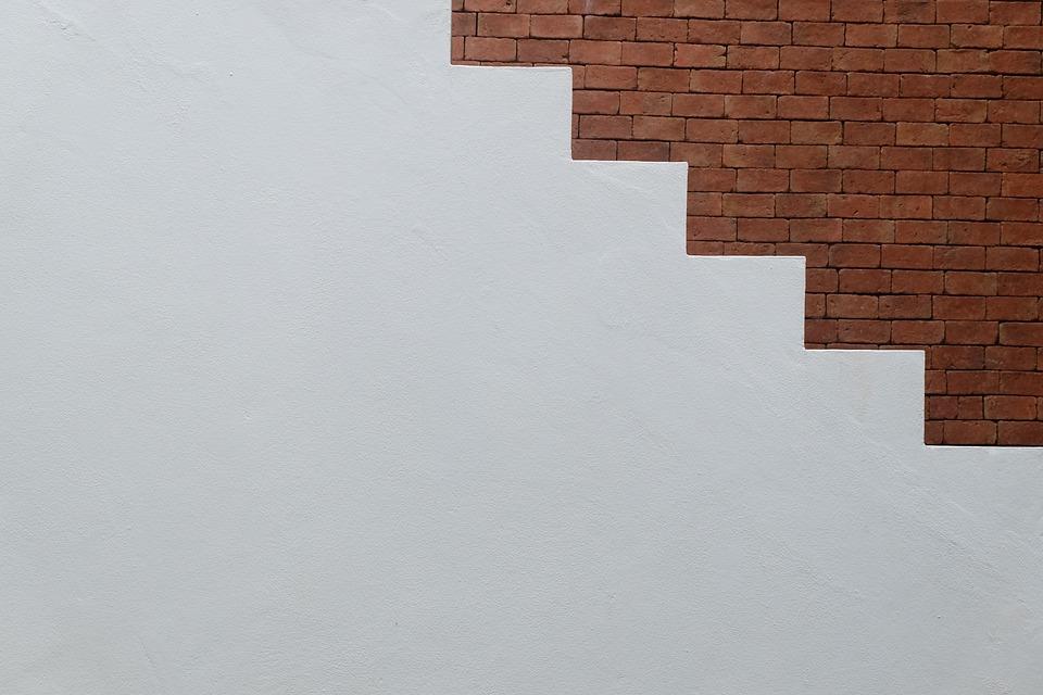 stair-1743959_960_720.jpg
