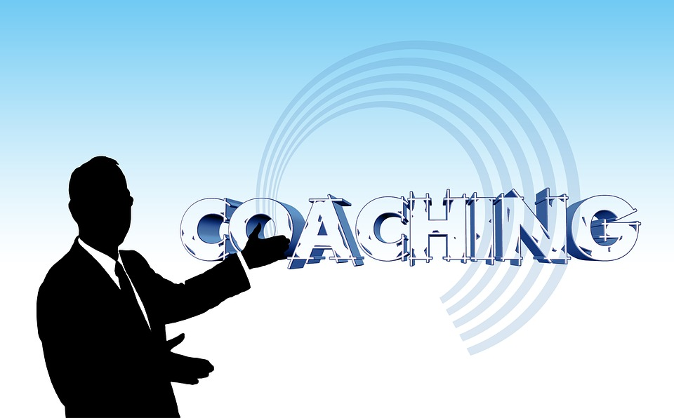 teacher-1276266_960_720.jpg