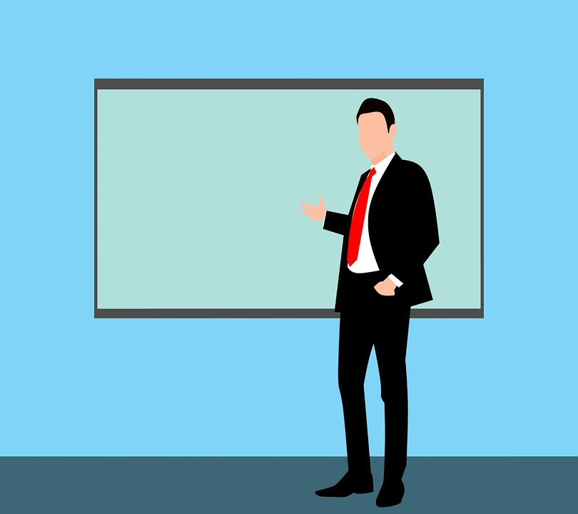 training-course-3250007_960_720.jpg