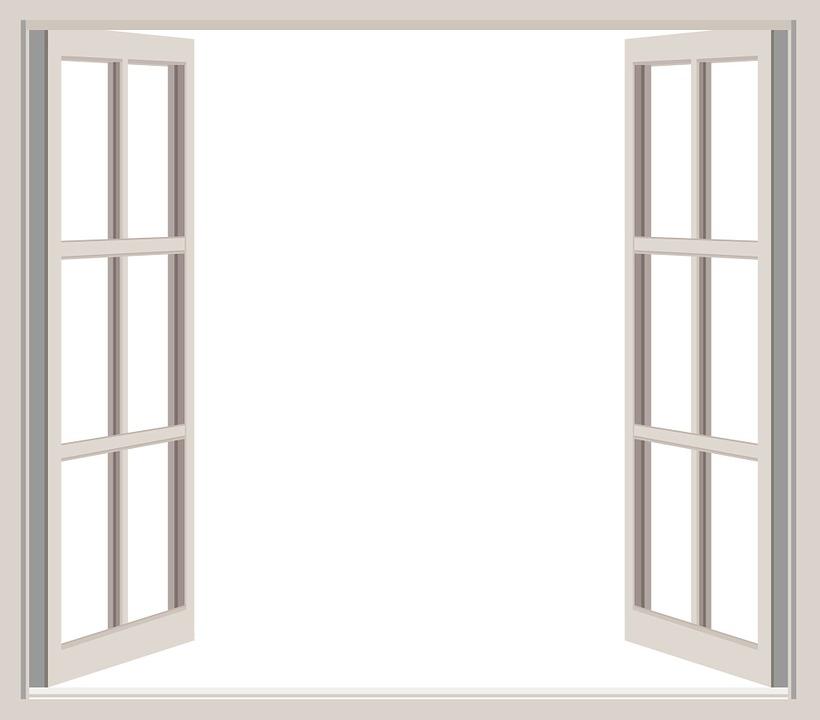 window-163694_960_720.jpg
