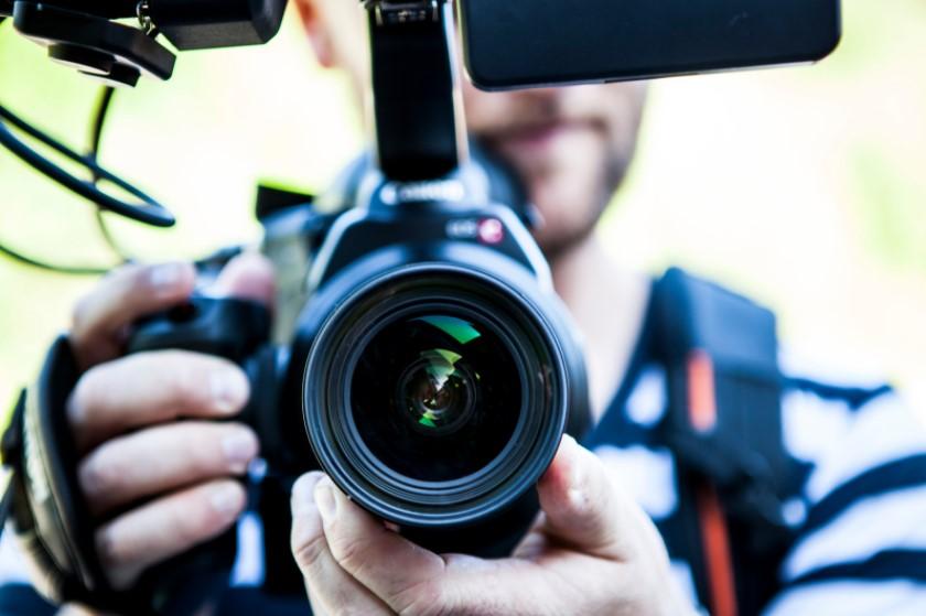 camera210419.jpg
