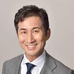 本田 賢広