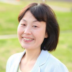 本田 由美子