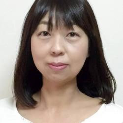 浜崎 智子