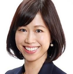 中野 敬子