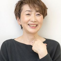 和田 眞由美