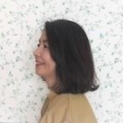 小田 博美