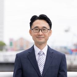 柳川 賢太郎