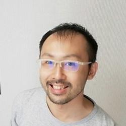 石川 尚志