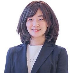 瀧瀬紗依子
