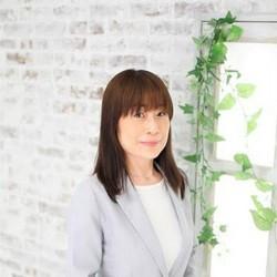 金井 恵子
