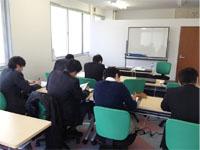 GCS福井校