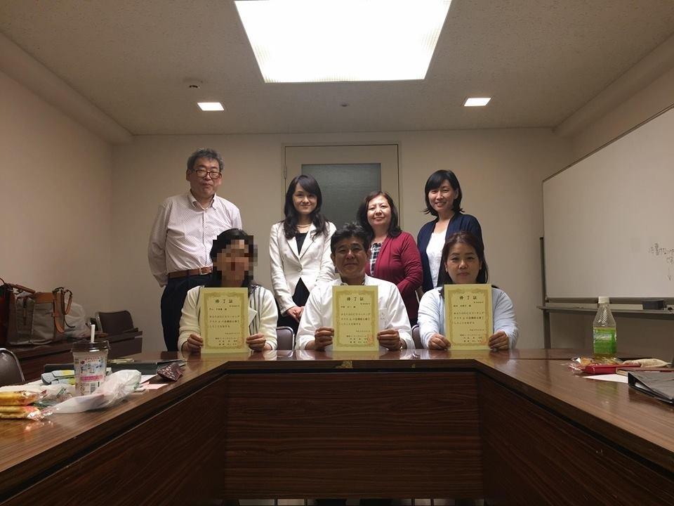 GCS神戸校