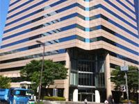 GCS大阪校
