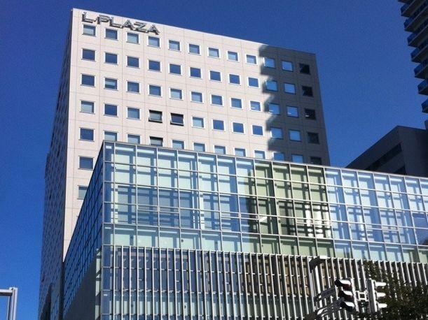 GCS札幌校